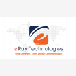 eRay Technologies - Logo
