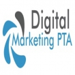 Digital Marketing Pretoria - Logo