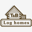 T&B Group  - Logo