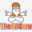 The Ad Guru - Logo