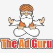 The Ad Guru - Logo
