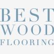 BestWood Flooring - Logo