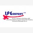 LPGraphics - Logo