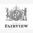 Fairview - Logo