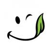 Tastlys - Logo