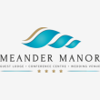Meander Manor  - Logo