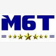 M6T SEAL CARGO SERVICES (PTY) LTD - Logo