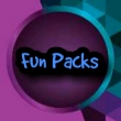 Fun Packs Kimberley - Logo