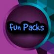 Fun Packs Kimberley - Logo