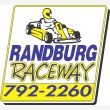 Randburg Raceway - Logo