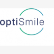 OptiSmile Advanced Dentistry and Implant Centre - Logo