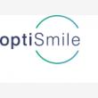 OptiSmile Advanced Dentistry and Implant Centre - Logo