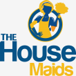 The House Maids - Logo