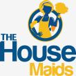 The House Maids - Logo