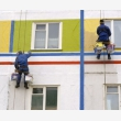 Painters Somerset West - Logo