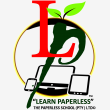 Paperless School Pty ltd - Logo