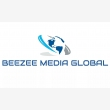 West-Rand Buyer-Beezee Media - Logo
