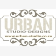 Urban Studio Designs - Logo