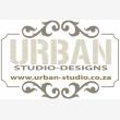 Urban Studio Designs - Logo