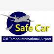 Safecar parking solutions - Logo