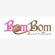 Bom Bom Sweet Treats (PTY) LTD - Logo