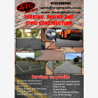 ATC Projects - Logo