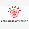Letaba Estates - Logo