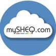 mySHEQ.com - Logo