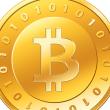 Empire Crypto - Logo
