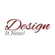 Design It Now - Logo