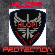 HPS Security - Logo
