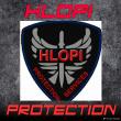 HPS Security - Logo
