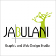 Jabulani Design Studio - Logo