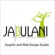 Jabulani Design Studio - Logo