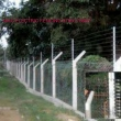 MKG ELECTRIC FENCES 0796175897 - Logo