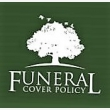 funeralcoverplus.co.za - Logo