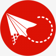 Crimson Digital - Logo