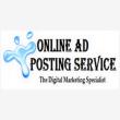 Online Ad Posting Service - Logo