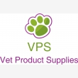 Vet Product Supplies  - Logo