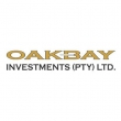Oakbay Investments - Logo