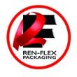 Ren-Flex - Logo