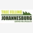 Tree Felling Johannesburg - Logo