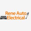 Rene Auto Repair - Logo