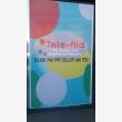 Tele-Aid repairs - Logo