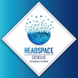 Headspace Designs (Pty) Ltd - Logo