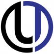 Ukuma Okuhle Projects and Trading (Pty) Ltd - Logo