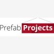 Prefab Projects - Logo