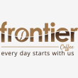 Frontier Coffee Vending International - Logo