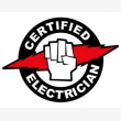 Pretoria East Electricians 0768620394 (No Call Out Fee) - Logo