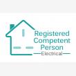Emergency Pretoria East Electricians 0793194633 (No Call Out Fee) - Logo